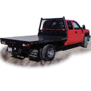 Gestion Empresarial Rentable - Negocio Flete Camioneta